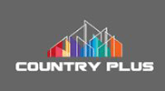 Country Plus Cadde