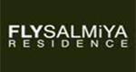 Fly Salmiya Residence