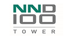NND 100 Tower