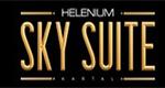 Helenium Sky Suite