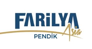 Farilya Asia