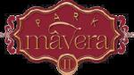 Park Mavera 2