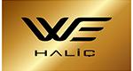 We Haliç