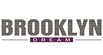 Brooklyn Dream