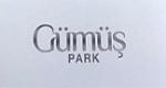 Gümüş Park