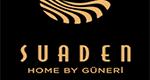 Suaden Home By Güneri