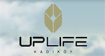 Uplife Kadıköy