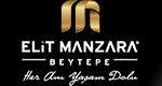 Elit Manzara Beytepe