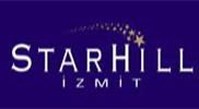 Star Hill İzmit
