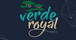 Verde Royal