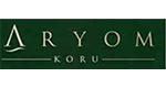 Aryom Koru