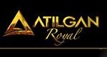 Atılgan Royal