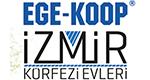 İzmir Körfezi Evleri
