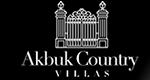Akbük Country Villas