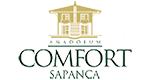 Comfort Sapanca