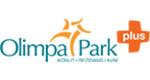 Olimpa Park Konutları