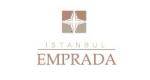 İstanbul Emprada