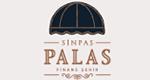 Sinpaş Palas