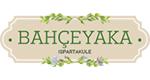Bahçeyaka Ispartakule