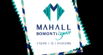 Mahall Bomonti İzmir
