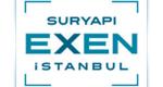 Sur Yapı Exen İstanbul