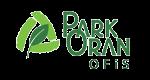Park Oran Ofis Projesi