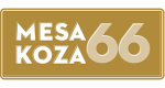Mesa Koza 66