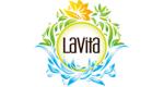Lavita Bodrum