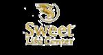 Sweet Life Center