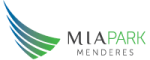 Mia Park Menderes