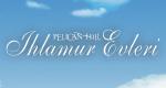Pelican Hill Ihlamur Evleri