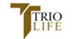 Trio Life