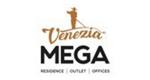 Venezia Mega Konutları