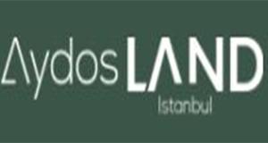 Aydos Land