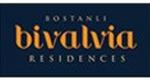 Bostanlı Bivalvia