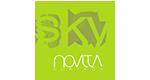 Sky Novita