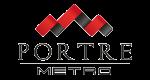 Portre Metro