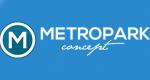 Metropark Concept