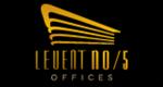 Levent No/5
