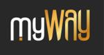 MyWay Deluxe Alsancak