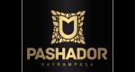Pashador Bayrampaşa