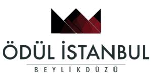 Ödül İstanbul Projesi