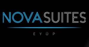 Nova Suites Eyüp