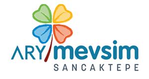 ARY Mevsim