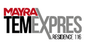 TEM Expres Residence 116