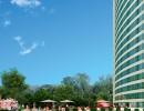 Orya Park
