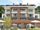 Terrace Vadi