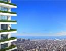 Mina Towers