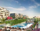 Ankara Golfkent