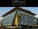 Cityist Officies